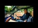 Top Gear 19 сезон 1 серия Itop Русские субтитры