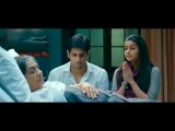 Ishq Wala Love - Full Video Song | HQ - Student Of The Year - ALIA, VARUN & SIDHARTH