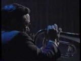 Arturo Sandoval and Vikki Carr live - Tres Palabras