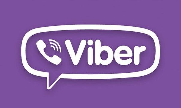 Viber для iPad доступен в App Store