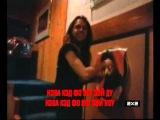 Новогоднее караоке 2x2 [Metallica -- Nothing Else Matters]