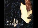 Gerald Veasley Coup DeVille
