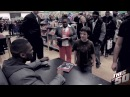 50 Cent @ NYNJQueens 'Formula 50' Book Signings