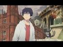 Ao no Exorcist the Movie PV 2 (28.12.2012) Синий экзорцист фильм 2