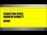 Sebastian Krieg &amp Andrew Bennett - Azure Preview