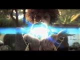 Empire of the Sun - Walking on a Dream (DJ Lapse Remix)