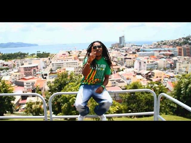 Clip Saël Family Favela Feat Admiral T Brasco Mali Negus Daly Kaf Malbar