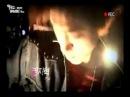 Lee Min Ki - [OST] Shut Up Flower Boy Band (MV Cut): Not In Love