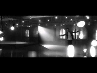 джастин бибер новый клип 2012.