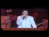 Ragheb Alama - Moush Bel Kalam / راغب علامه - مش بالكلام HD