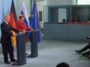Владимир Путин начал серию блиц-визитов в европейские страны - Первый канал