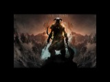 The Dragonborn Comes - Merged Voice with Arysta