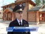 События Обнинск-04.06.2012.mpg