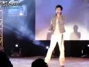 [Fancam 2005] Zhou Mi - Our story - 我们的故事