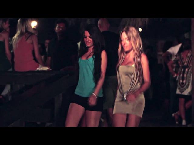 JESTO - KO (OFFICIAL VIDEO) Regia:HYST