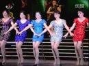 Sexy-Girl-Band-Moranbong-aus-Nordkorea-ermahnt-die-Jugend-für-Nordkorea-hart-zu-studieren.flv