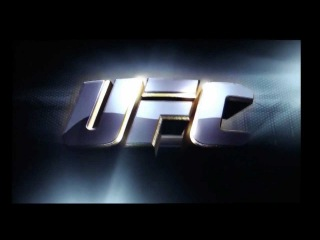 Let's Play UFC Undisputed 3 - 1 Hour Gameplay Career Mode and PRIDE