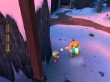 Let's Play Asterix & Obelix XXL #5 [HD]