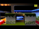 Lets Play | Asterix & Obelix XXL2 | #10