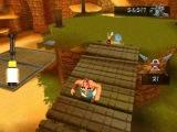 Let's Play Asterix & Obelix XXL #29[HD]