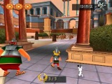 Lets Play Asterix Obelix XXL -