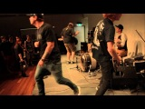 Shinto Katana - Intro/Redemption (Live)(HD)