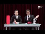 Hej Matematik TV - Kom S