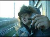 Noize MC Карандаш Баста_Joan_Osborne_Память_МС-Молодой_