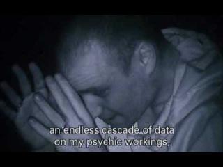 Сцены из фильма