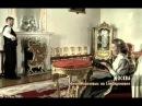 Роковая любовь Саввы Морозова (1 серия) [Россия, 2012]