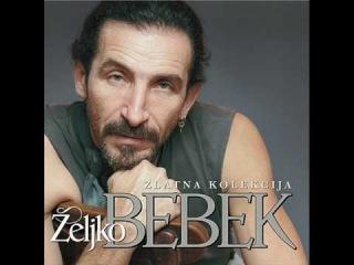 Zeljko Bebek - Odlazim