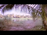 Robinson Crusoe. (La Isla Encantada) Hugo Stiglitz Pelicula completa