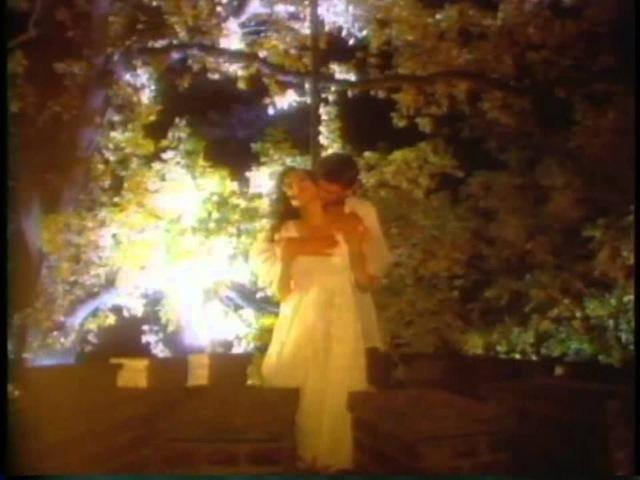 Decadance - Save My Soul (1994) (Quality HD 4096p)