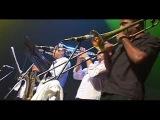 Banda Black Rio - Mr. Funky Samba (Memorial, 19112008)