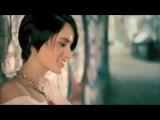 Alex Gaudino - I'm In Love (I Wanna Do It).flv