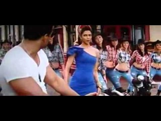 Jhak Maar Ke desi boyz full song HQ mp4 UPLOAD BY MUSTAFA BHAI