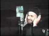 клип Малик Байрамуков Атама Карачаевское