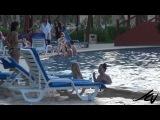 Barcelo Maya Beach Tropical Mayan Riviera Mexico 2012 YouTube HD