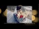 Farrux Xamraev - Dilingda Official HD Video UZBEKONA.uz SUPER PORTAL!!