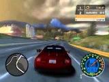 -- Vauxholl Monaro VXR -- Gameranger On-line (LAN)