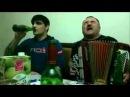 Аварская Народная Песня - Гаджи Гаирбеков