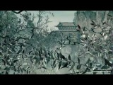 aGhORi TanTriK - Necrophagy ( Enichkin Rmx ) Video Psychedelic Psy GOA Dark Trance