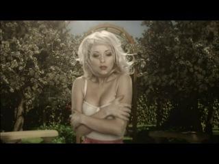 самые новые музыкальные клипы новые хиты 2011 (Украина) — смотреть онлайн видео, бесплатно!