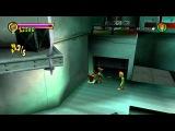Scooby-Doo First Frights Часть 18 Ruslan0714