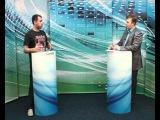 Андрей Батурин в программе Факты в лицах