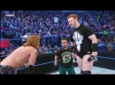 ▌WE ▌WWE Friday Night SmackDown! 12.30.11 [Full]★