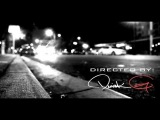 Drake - Light Up (Feat. Jay-Z and Lil Wayne) Rikers Remix made by Derrick G