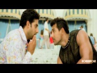 Bollywood Funny Scenes
