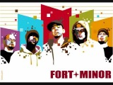 Fort Minor feat Styles of Beyond, Tony Yayo, Eminem and Obie Trice - Remember the Name REMIX