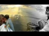 Натали Катэрлин песня Нарисуй (Новинка 2012)